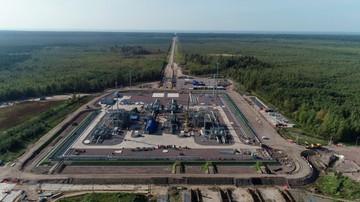 USA i Niemcy zawarły wstępne porozumienie ws. Nord Stream 2
