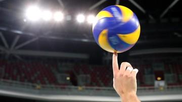 TAURON Liga: UNI Opole z licencją na grę w gronie najlepszych