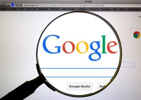 """Rosja spowolni Google? """"Niewystarczająco filtruje treści"""""""