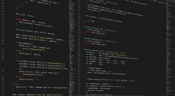 Hakerzy żądają miliona dolarów okupu za nieujawnienie danych klientów firmy