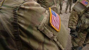 Ważny krok ws. zwiększenia obecności wojsk USA. Tuż przed wizytą prezydenta Dudy w Białym Domu