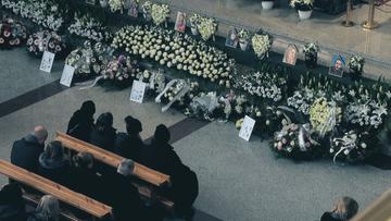 """Rok od tragedii w Szczyrku. W """"Raporcie"""" rozmowa z bliskimi ofiar"""