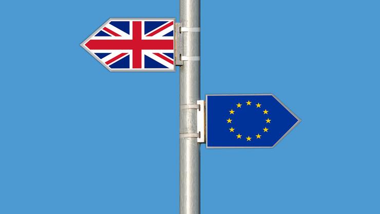 """""""Biała księga o przyszłości Europy"""". KE proponuje scenariusze reform dla UE po Brexicie"""