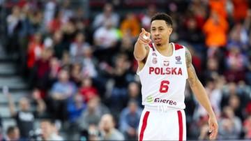 Hiszpańska liga koszykarzy: Slaughter najskuteczniejszy, zwycięstwo Herbalife
