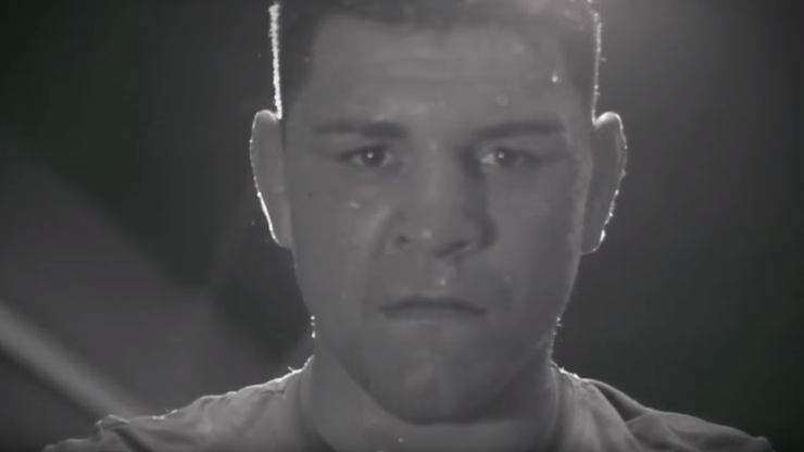 UFC: Diaz zapowiada powrót do oktagonu!