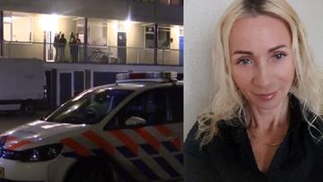 Polka zamordowana w Holandii. Policja prosi o pomoc w śledztwie