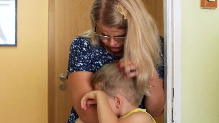 """Chce zbudować dom dla dorosłych ze spektrum autyzmu. """"System ich nie uwzględnił"""""""