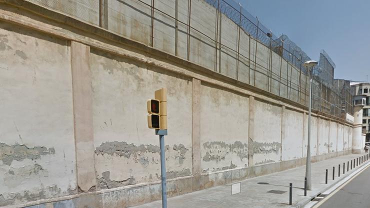 W hiszpańskich więzieniach przebywa 132 dżihadystów