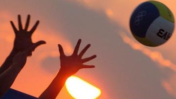 WT w siatkówce plażowej: Triumf Mola i Soeruma w pierwszym turnieju w Cancun