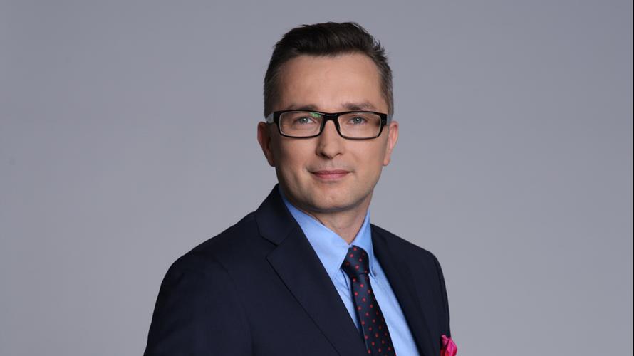 Michał Bebło