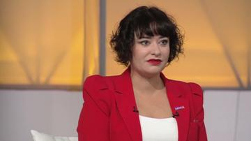 Żukowska: moi wyborcy raczej nie kupują chleba