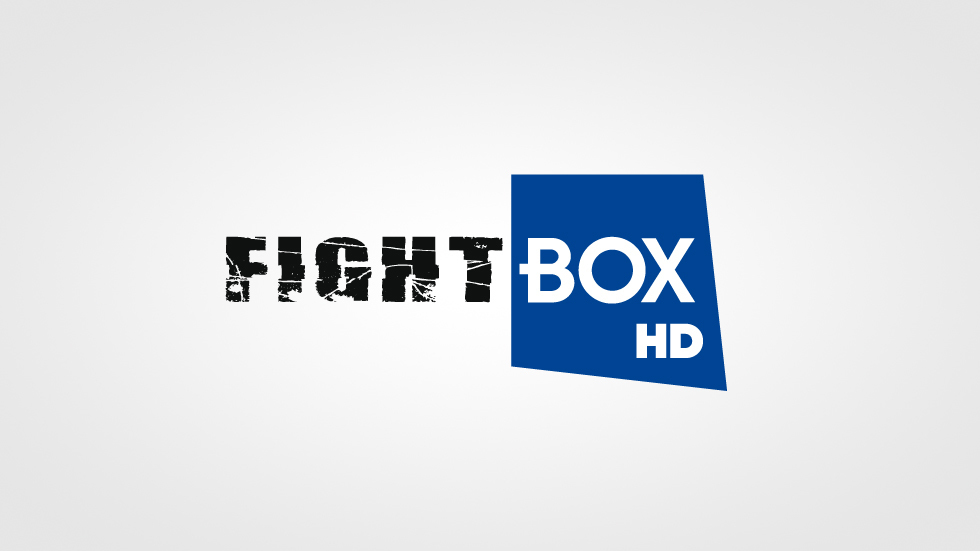 FOX Sports Africa Boxing, Durban, South Africa, 23.11.2018