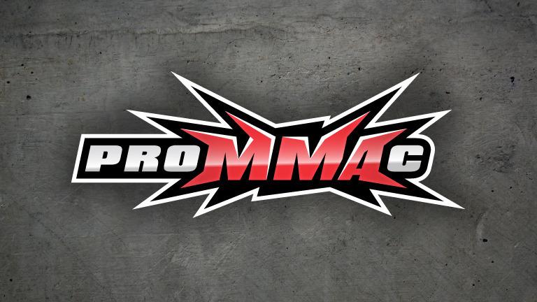 PROMMAC