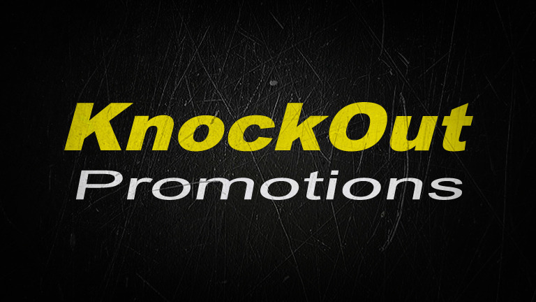 KnockOut Promotions