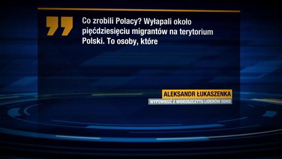 Raport - 23.08.2021
