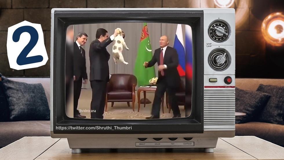 Sieciówka - odcinek 39