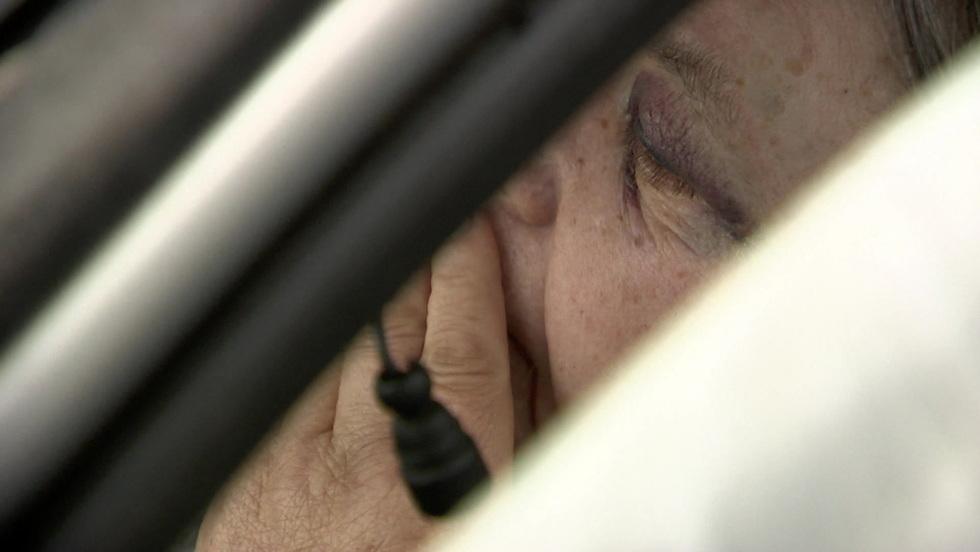 Interwencja - Stracił zasiłek, bo prowadzi gospodarstwo domowe... w samochodzie