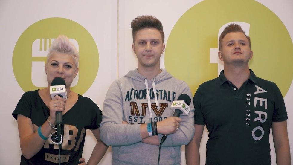"""#25latPolsat - """"Piękni i Młodzi"""" czują się dzieckiem Telewizji Polsat!"""
